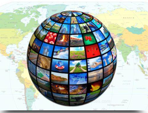 Міжнародний університет фінансів запрошує наукове товариство студентів, державних службовців, представників бізнесу та громадських організацій до участі у Міжнародних та Всеукраїнських конференціях 2019/2020